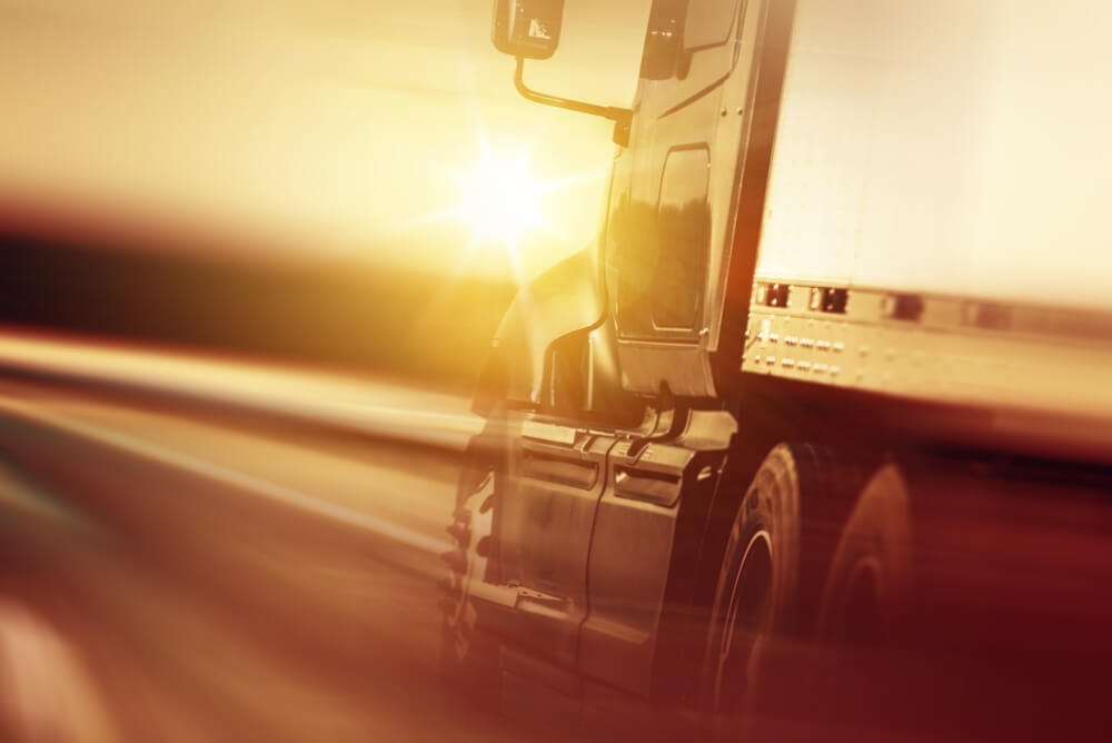 Recent Truck Accidents Lead to Injuries and Deaths in Texas
